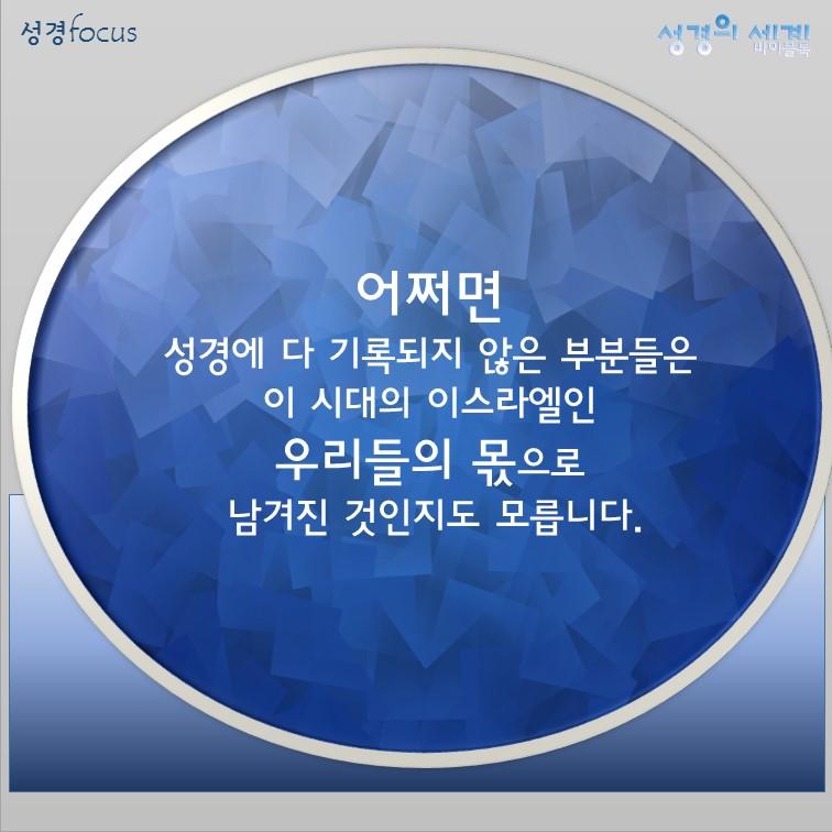30a473567089c1ee0aeafb85dcdc98bb_1542336